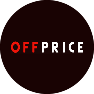 Offprice logo
