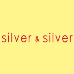 Mebel%20masiv logo