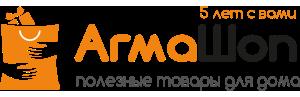 AgmaShop
