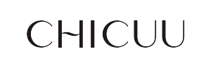 Chicuu