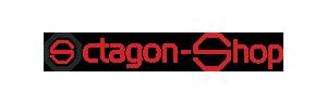Octagon-Shop