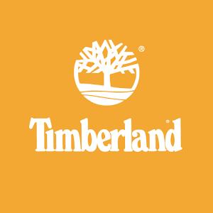 Timberland logo1