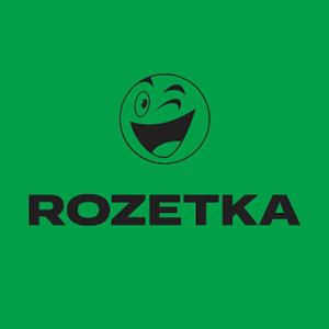 Rozetkacomua logo1