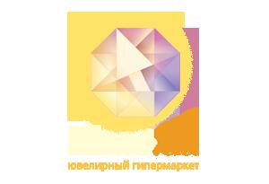 Zlato.ua