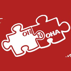 Onona logo1